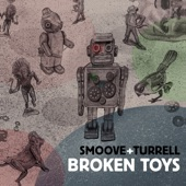 Smoove & Turrell - Coming Home