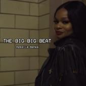 The Big Big Beat - Single