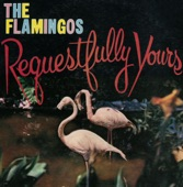 Requestfully Yours