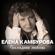 Любовь и разлука - Elena Kamburova