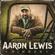Sinner - Aaron Lewis