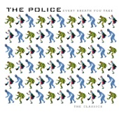 The Police - Invisible Sun