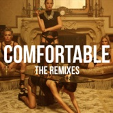 Comfortable (feat. X Ambassadors) [Oliver Nelson Remix] - Single