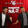 Por Telefone Não - Single - Victor & Wagner