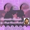 Romantic Ghazals by Roop Kumar Rathod Single