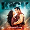 Kick (Original Motion Picture Soundtrack)