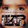 Morena Esperanza (Remastered 2015 ), Illapu