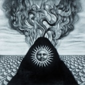 GOJIRA - The Cell