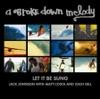 Let It Be Sung (feat. Zach Gill, Dan Lebowitz, & Steve Adams) [Radio Edit] - Single ジャケット写真