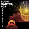 Budh Mantra for Intelligence Dhyaanguru Your Guide to Spiritual Healing