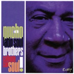 Pucho and His Latin Soul Brothers - Alligator Boogaloo