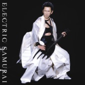 Tomoyasu Hotei - Battle Without Honor Or Humanity #3