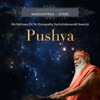 Meditation Tunes Nakshatras Stars Pushya