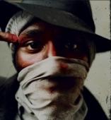 Mos Def - The Beggar