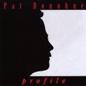Pat Donohue - Give a Dog a Bone