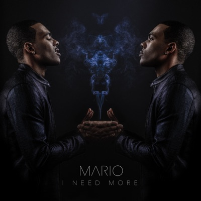 I Need More - Single MP3 Download