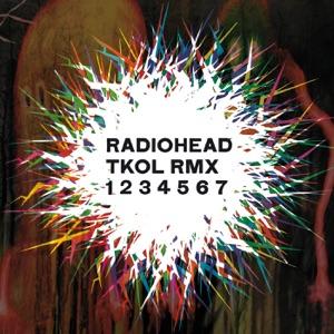 Tkol Rmx 1234567 Mp3 Download
