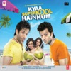 Kyaa Super Kool Hain Hum Original Motion Picture Soundtrack