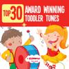 Top 30 Award-Winning Toddler Tunes - The Kiboomers