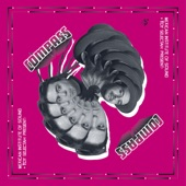 Compass : Instituto Mexicano del Sonido + Toy Selectah - Fire It Up (feat. Nina Sky and Tanto Blacks)
