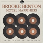 Brooke Benton - So Many Ways