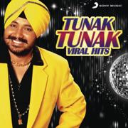 Tunak Tunak Viral Hits - Various Artists - Various Artists