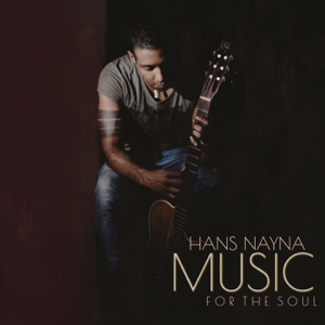 Hans Nayna - Music for the Soul