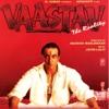 Vaastav (Original Motion Picture Soundtrack)