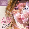 Laura Wilde - Blumen im Asphalt Song Lyrics