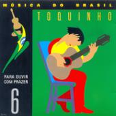 Música do Brasil, Vol. 6 (Para Ouvir Com Prazer)