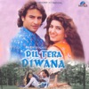 Dil Tera Diwana Original Motion Picture Soundtrack