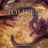 The Hobbit (Unabridged) - J. R. R. Tolkien