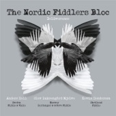 The Nordic Fiddlers Bloc - Halls lilla vals