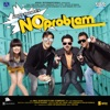 No Problem Original Motion Picture Soundtrack