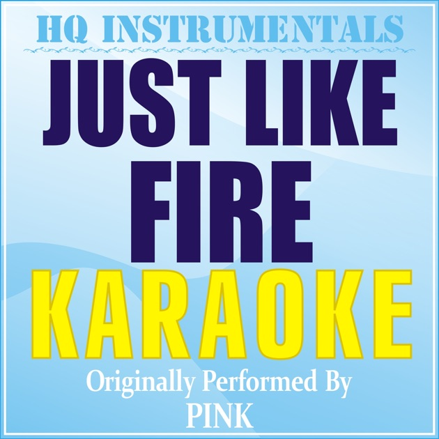 sia cheap thrills instrumental mp3 free download