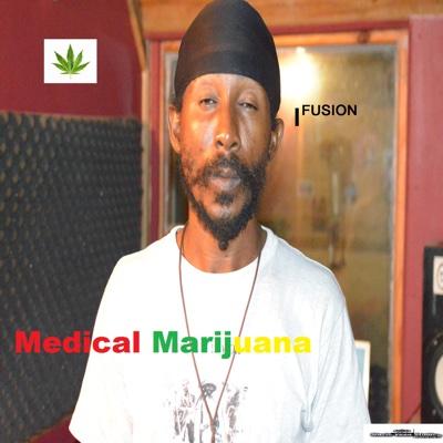Medical Marijuana - Single - Ifusion album