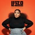 UK Top 10 Pop Songs - Good As Hell - Lizzo