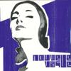 I Melt With You - Nouvelle Vague