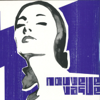In a Manner of Speaking - Nouvelle Vague mp3