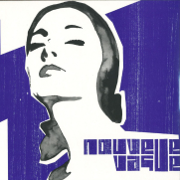 In a Manner of Speaking - Nouvelle Vague - Nouvelle Vague