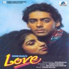 Love (Original Motion Picture Soundtrack)