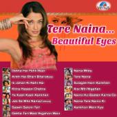Tere Naina (From