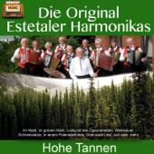 Köhlerliesel (Instrumental)