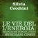 Silvia Cecchini - Le vie dell'energia: Meditazione guidata lungo i meridiani cinesi