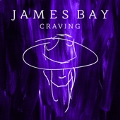 Craving (Acoustic Version) - Single