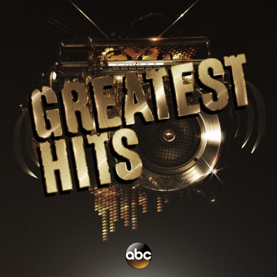 """Every Rose Has Its Thorn (From """"Greatest Hits"""") - Single - Bret Michaels"""