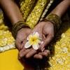 Shanti Pancakam Single