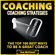 Ace McCloud - Coaching: Coaching Strategies: The Top 100 Best Ways to Be a Great Coach  (Unabridged)