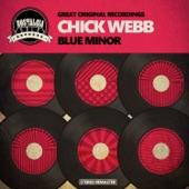 Chick Webb - That Rhythm Man