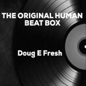 The Original Human Beat Box - Single